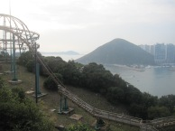 Ocean-Park-Hong-Kong-mine-train