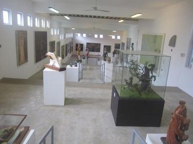 pinto-art-museum