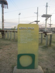 Sandbox-Pampanga-aerial-walk