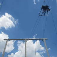 Sandbox-Pampanga-giant-swing-1