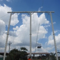 Sandbox-Pampanga-giant-swing-2