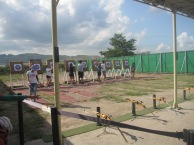 Sandbox-Pampanga-outdoor-archery-2