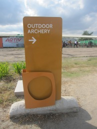 Sandbox-Pampanga-outdoor-archery