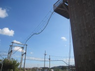 Sandbox-Pampanga-zipline-1