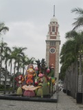 Victoria-Harbour-Clock-Tower-day-2