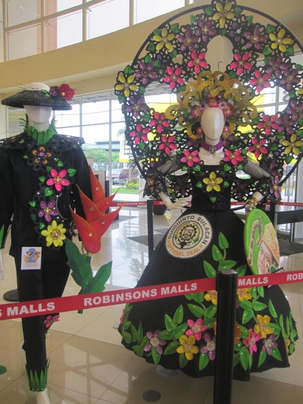 partner-costumes