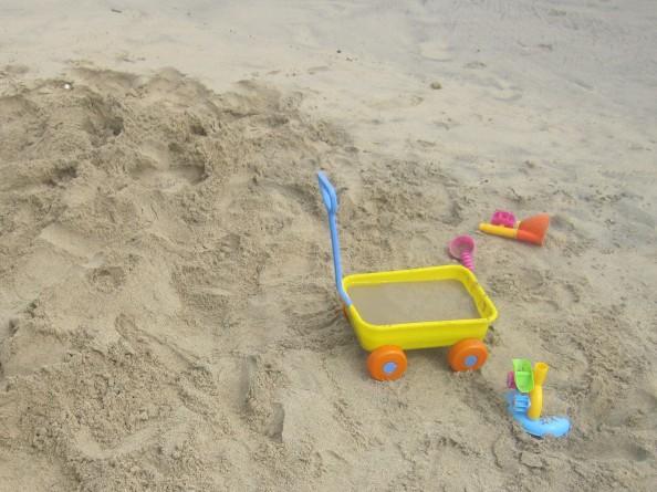 playtime-beach