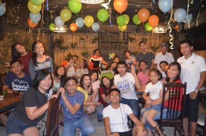 family-at-infinity-meals-malolos