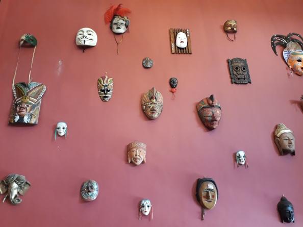 wall-of-masks-13-ubay-st