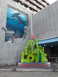 art-in-island-cubao-quezon-city-01