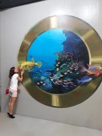 art-in-island-cubao-quezon-city-03