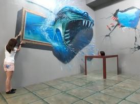 art-in-island-cubao-quezon-city-06