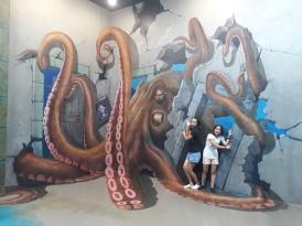 art-in-island-cubao-quezon-city-07