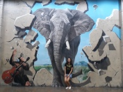 art-in-island-cubao-quezon-city-10