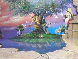art-in-island-cubao-quezon-city-11