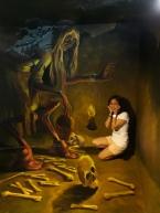 art-in-island-cubao-quezon-city-15