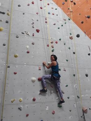 Climb-central-mandaluyong-city-02