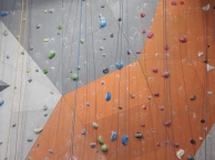 Climb-central-mandaluyong-city-04