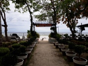 dumaluan-beach-resort-bohol-philippines