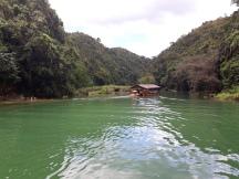 Loboc-river-cruise-bohol-philippines-2