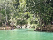 Loboc-river-cruise-bohol-philippines-3