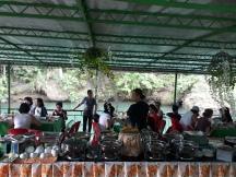 Loboc-river-cruise-bohol-philippines