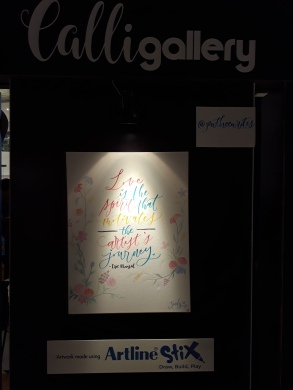love-calligraphy-national-bookstore-14