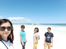 Panglao-island-dumaluan-beach-bohol